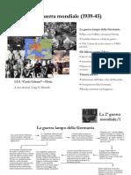 seconda guerra mondiale (1)