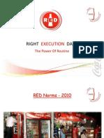 1_FBO_2010_RED