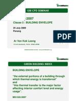 20090214 - GBI MS1525-2007 Seminar (VKL) Presentation