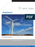 Amphenol Corp Wind Shortform (2) (4)