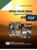 JDA-2010