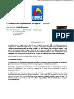 radioactivite-AlainBouquet