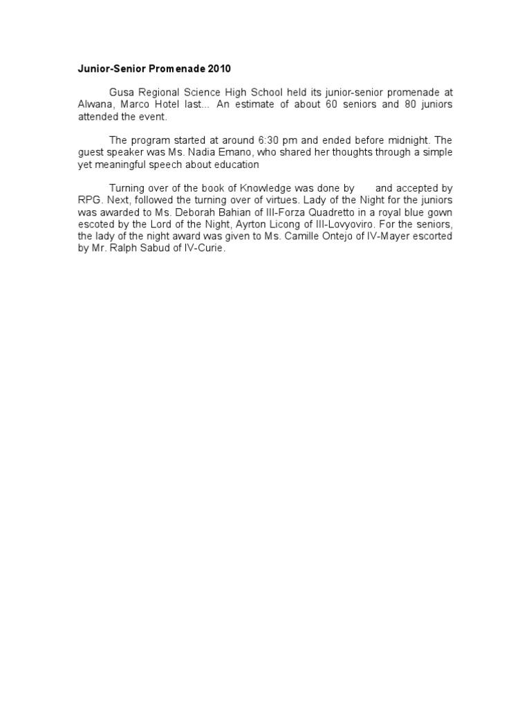 halimbawa ng book report sa filipino Ang morfema ay tawag sa pinamakamaliit na makabuluhang yunit ng salita sa isang wika sa filipino ang  wikang latin ay isa rin sa halimbawa ng.