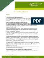 Information Pack - QA (2)