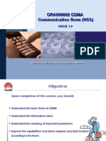 8. Ora000002 Cdma Communication Flow(Nss)Issue1.1