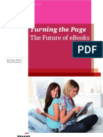 PwC eBooks Trends and Developments