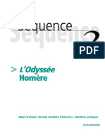 Odysse Sequence 02