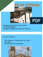 Tsuri LUGARES DE TOTANA2