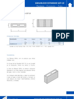 PDF Graublock