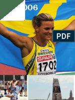 Göteborg & Co - Verksamhetsberättelse 2006