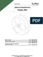 001_Triaflex-R96-59220001_d