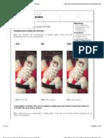 int_pdt_seller_import_6720.xlsx | Fichier informatique | Couleur