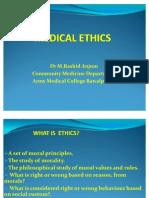 medicalethics-ii-110513053948-phpapp01