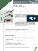 Catálogo MO - 4.00-pt