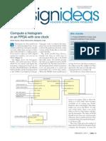 25819-2_3_Design_Ideas_pdf[1]