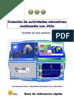 JClic_referencia
