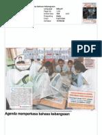 20090204 N UM PD Pg112 Agenda Memperkasa Ba