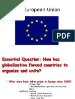 EU 2011