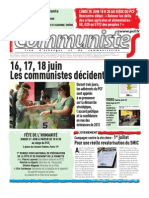 440_communistes