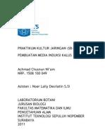 Media Niam