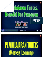 1 8pembtuntas Remedial rev 091119055945 Phpapp02