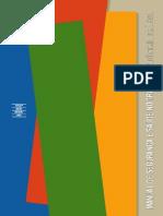 Manual de  Saúde e Segurança no Trabalho da Indústria Gráfica