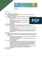 Agenda NOWITECH Day 9 - 10 June (3)