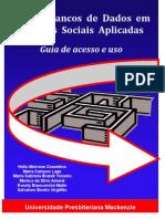 Guia_de_acesso_e_uso_de_bases_e_banco_de_dados