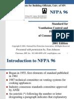 NFPA  96 Minnesota4