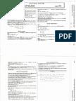 DS de Maths 10 - Sujet