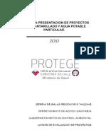 Guia Presentacion Seremi Salud Ohiggins