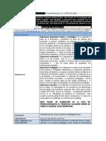 Ficha Convocatoria 999312-003 Vvirtualizacion Segundo Semestre de 2011