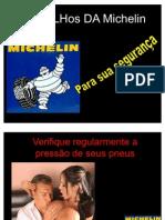 ConselhosdaMichelin