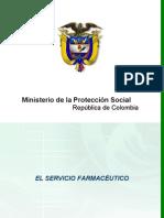 ServicioFarmaceuticoCalidad