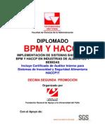 BPM_Y_HACCP_12_2010