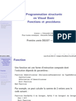 Cours03