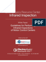WP-Guidelines IR Inspections of MotorCCs-Rev03
