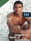 gab_2011-07