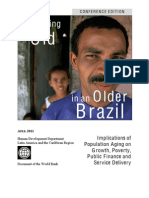 Brazil Aging Full Eng Final