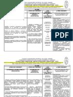 Plan de Area de a 10 y 11[1]