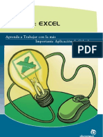 Exel2003