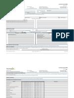 plan_calidad_diseño
