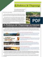Informativo - Junho de 2011 (Página 2)