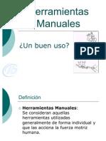 Herramientas Manuales 1