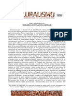 Javier-Sadaba - Derechos Humanos
