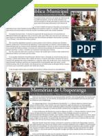 Informativo - Junho de 2011 (Página 4)