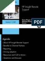 PVK D+ Morgan Insight+Remote+Support
