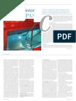 481-PDF[1]