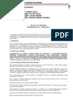 (EDITAL DE PREGÃO PRESENCIAL 006-2011- LIMPEZA.doc).pdf