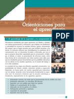 OTP Comunicacion 2006 - 2